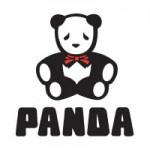 logo-Panda-Chaussures