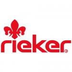 rieker-logo